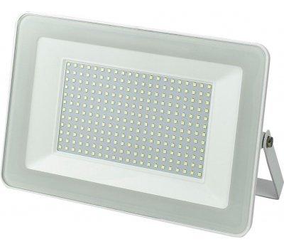 Прожектор GLFL-B1-150BT-IP65-6K-W