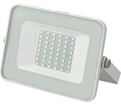 Прожектор GLFL-B1-50BT-IP65-6K-W