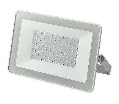 Прожектор GTAB-100BT-IP65-6500-W