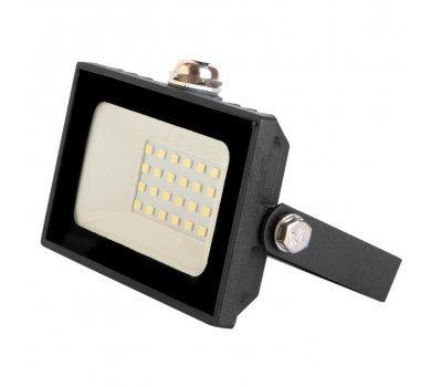 Прожектор GLFL-B1-30BT-IP65-6K