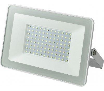 Прожектор GLFL-B1-100BT-IP65-6K-W