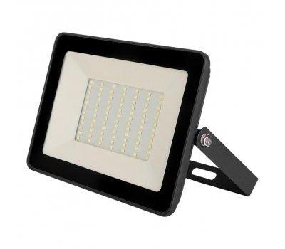 Прожектор GLFL-B1-150BT-IP65-6K