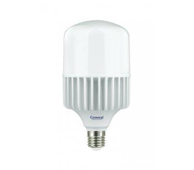 Лампа GLDEN-HPL-200ВТ-230-E40-6500