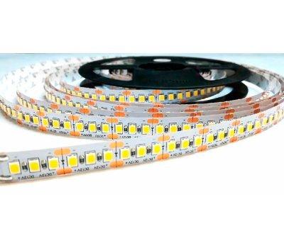 Лента светодиодная GLS-2835-180-14.4-12-IP20-6