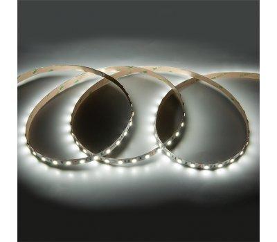 Лента светодиодная GLS-5050-60-14.4-24-IP20-PRM-6