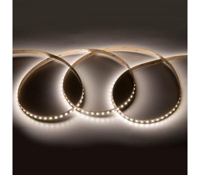 Лента светодиодная GLS-2835-120-9,6-12-IP20-PRO-4