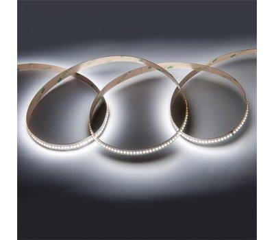 Лента светодиодная GLS-2216-300-25-24-IP20-PRM-6