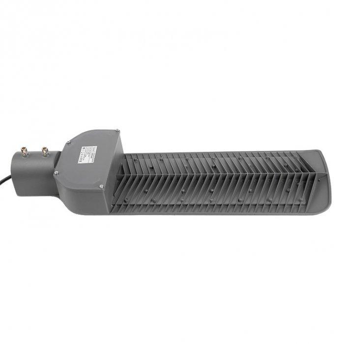 Светильник уличный GST-C1-150BT-IP65-5