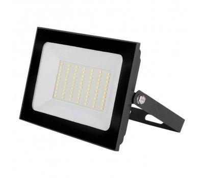 Прожектор GLFL-B1-70BT-IP65-6K