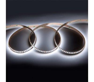 Лента светодиодная GLS-2216-180-16-24-IP20-PRM-6