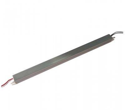 Светодиодный драйвер GDLI-SS-36-IP67-12
