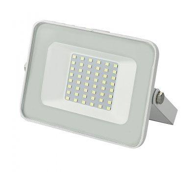 Прожектор GTAB-50BT-IP65-6500-W