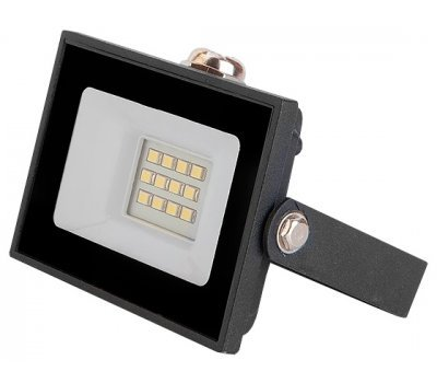 Прожектор GTAB-10BT-IP65-6500