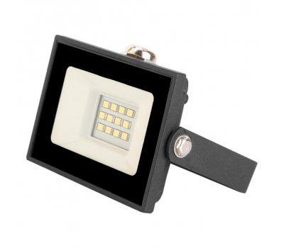 Прожектор GLFL-B1-10BT-IP65-6K