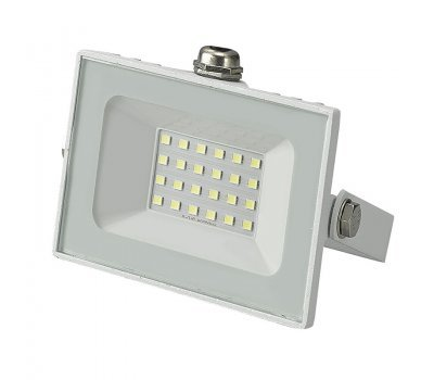 Прожектор GTAB-20BT-IP65-6500-W