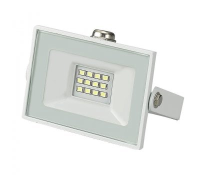 Прожектор GTAB-10BT-IP65-6500-W