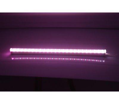 Светильник для растений GLF1-1200-18BT-FITO