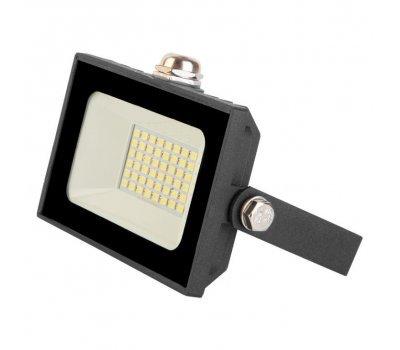 Прожектор GLFL-B1-20BT-IP65-6K