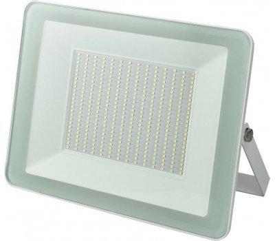 Прожектор GLFL-B1-200BT-IP65-6K-W