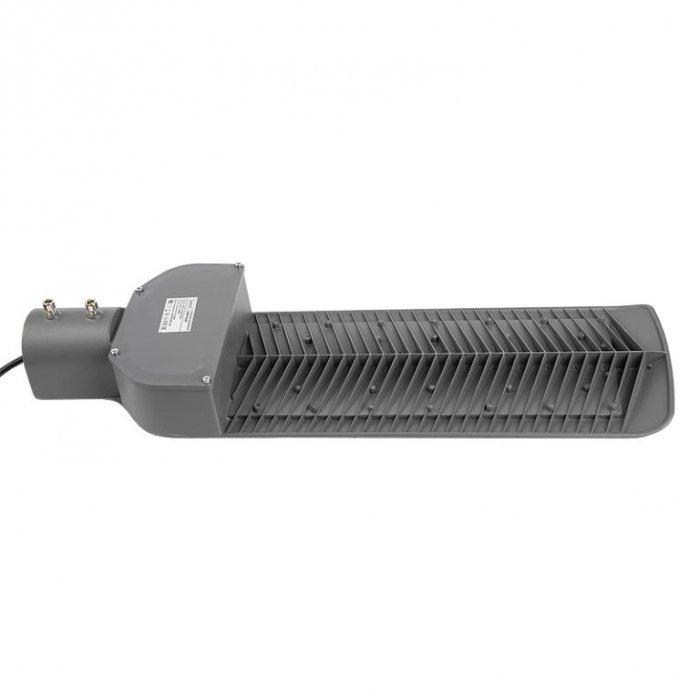 Светильник уличный GST-C2-150BT- IP65-6