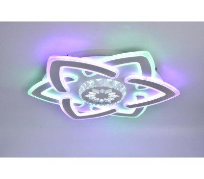 Светильник GSMCL-Smart53 145w Deepstar RGB