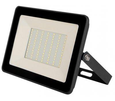 Прожектор GTAB-150BT-IP65-6500