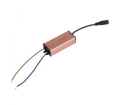 Драйвер для панелей GLP-S12-600-S