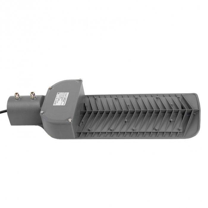 Светильник уличный GST-C2-100BT- IP65-6