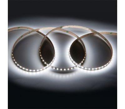 Лента светодиодная GLS-2216-120-10-24-IP20-PRM-6
