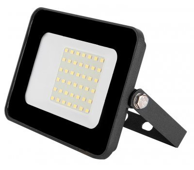 Прожектор GTAB-50BT-IP65-6500