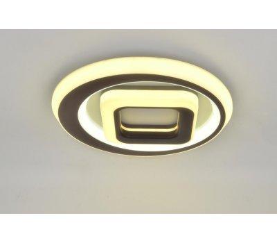 Светильник GSMCL-Smart55 108w Mercurio