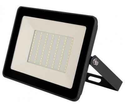 Прожектор GTAB-100BT-IP65-6500