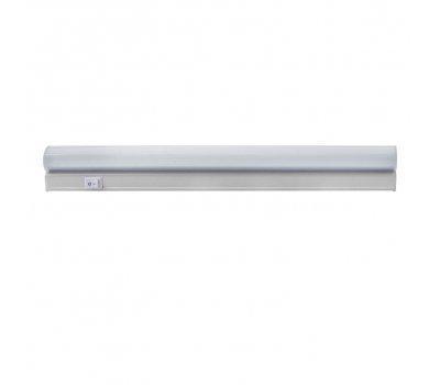 Светильник GT5B-600-9-IP40-6