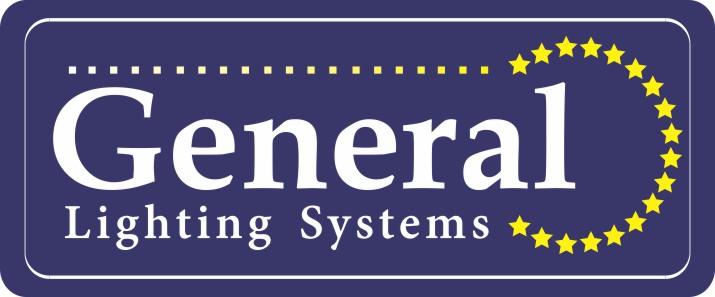 General Lamp